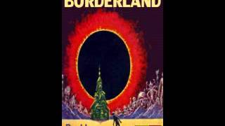 The House On The Borderland # 2