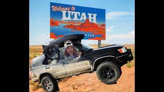 Episode 1: Utah Bomber Training Camp
