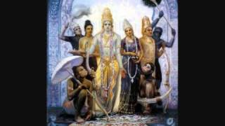 Indu Yenage Sri Govinda