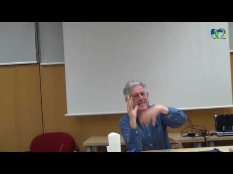 The Early Modern Period in Jewish History (4)
