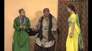 Jawani Deewani New Pakistani Punjabi Full Latest Stage Drama