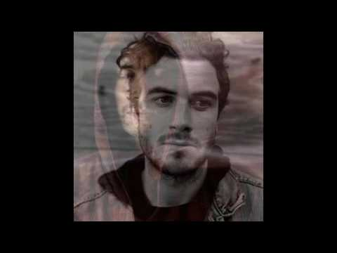 Nico & Nico (A Mix Featuring Nicola Cruz & Nicolas Jaar)