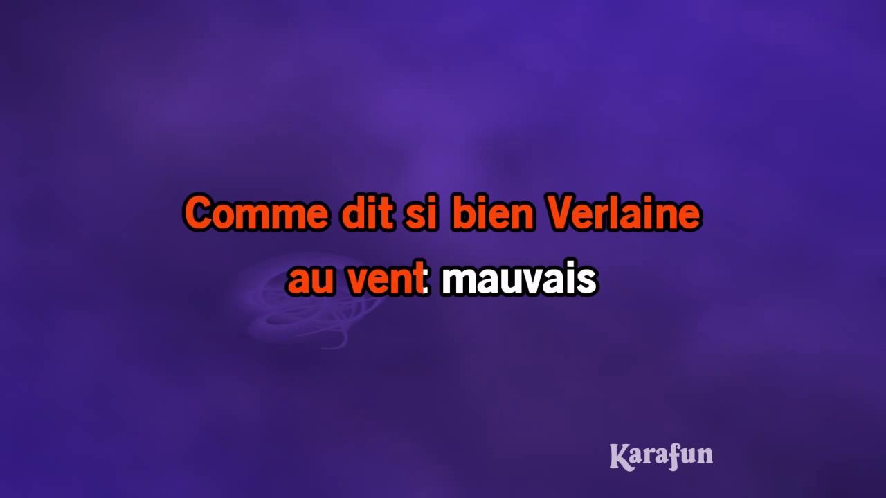 SONGBOOK - Je suis venu te dire que je men vais - S. GAINSBOURG  - Piano Solo (French Edition)
