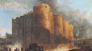 Revolução Francesa 1789-1799