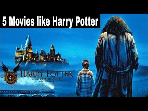 top-5-magical-movie-like-harry-potter-in-hindi-||-every-harry-potter-fan-must-watch
