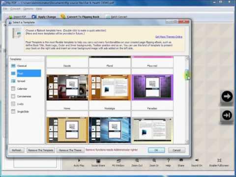 pdf to ebook converter download