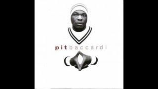 Pit Baccardi - J