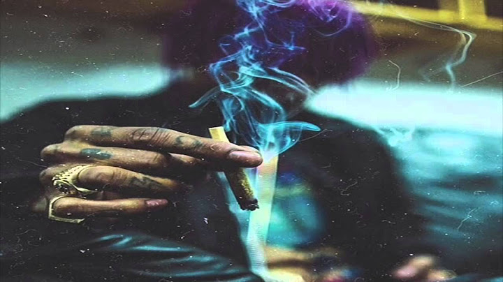 new wiz khalifa  refresh  say no more feat  ty dolla ign 2015