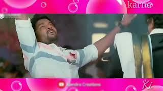 Sethu povathu enthan udambu mattumae whatsapp status tamil