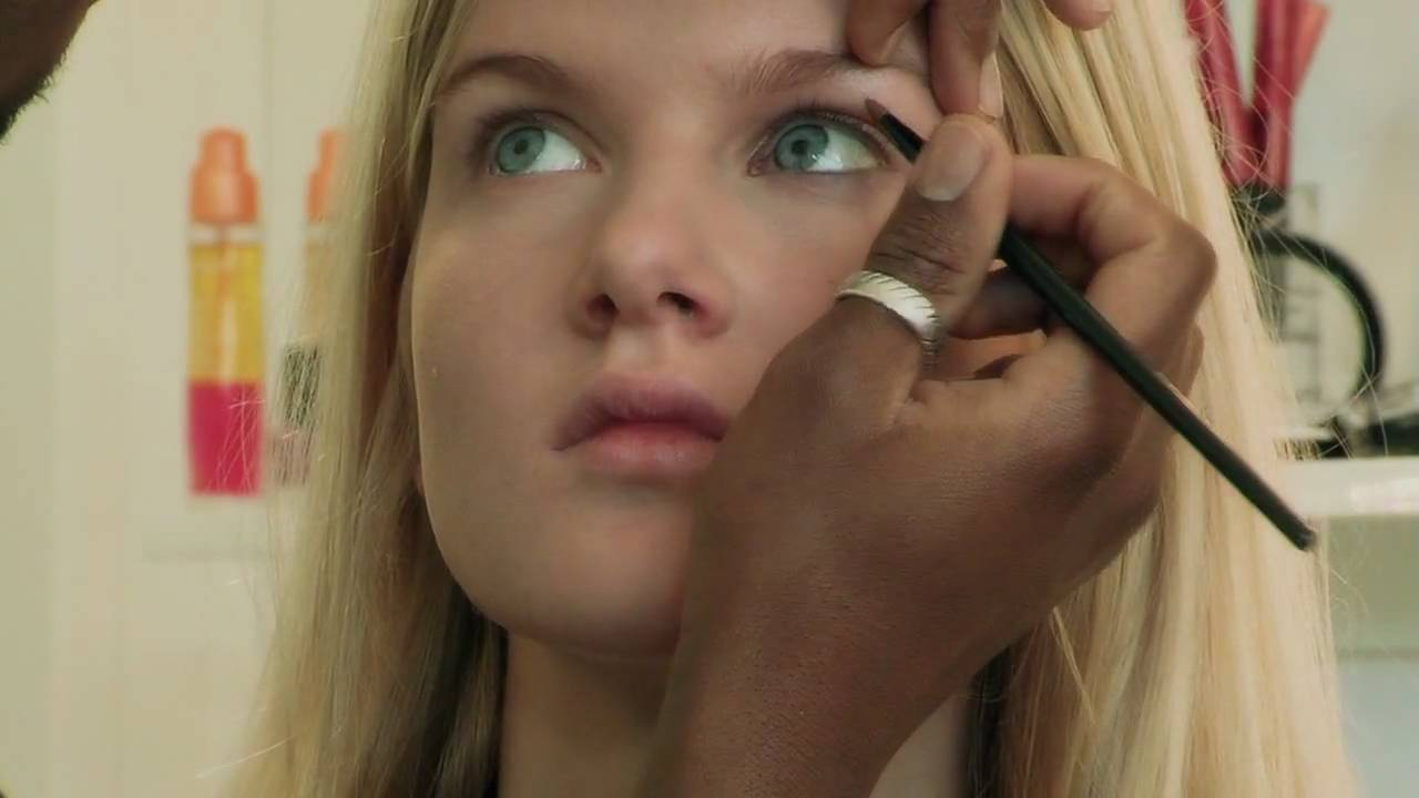Brigette Bardot Inspired Makeup  The Sovereign Society