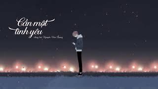 CHUNG LOVE SONGS P. 2 - Tình ca Nguyễn Văn Chung hay nhất cover | NGUYỄN VĂN CHUNG