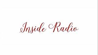 Inside Radio | S Radio