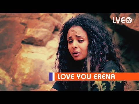 LYE.tv - Daniel Kahsay & Furtuna Kflay - Sierkni | ስዒርክኒ - LYE Eritrean Music 2018