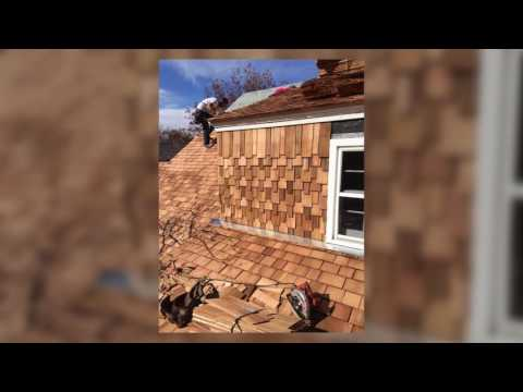 Roofing companies Amarillo, TX