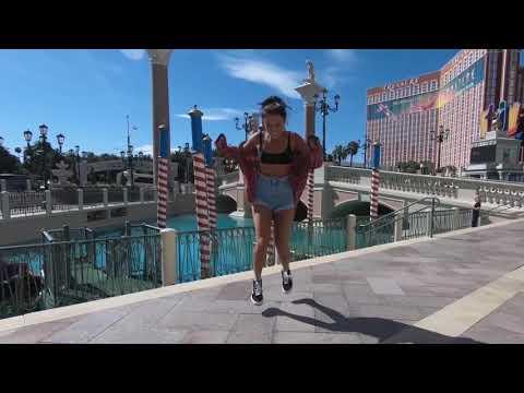 Culture Beat - Mr. Vain ♫ Shuffle Dance Video