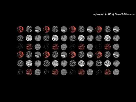 twenty one pilots - The Judge (Radio Edit)