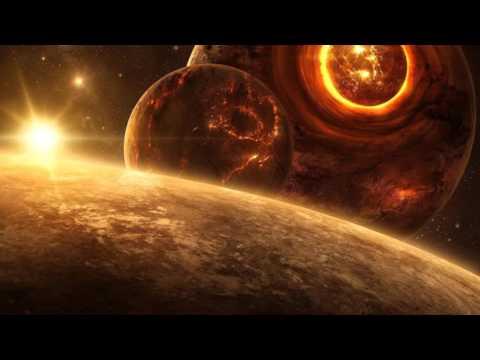 Life After Planet X Nibiru 2016