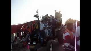 tractor tochan (by jhandewalia khalsa) standard 460 di