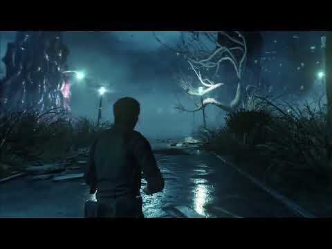 The Evil Within 2 Download The full game for free! PS4/Xbox One/PC
