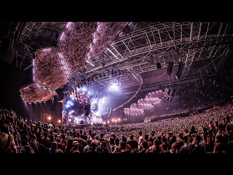 Qlimax 2016 | Official Q-dance Aftermovie