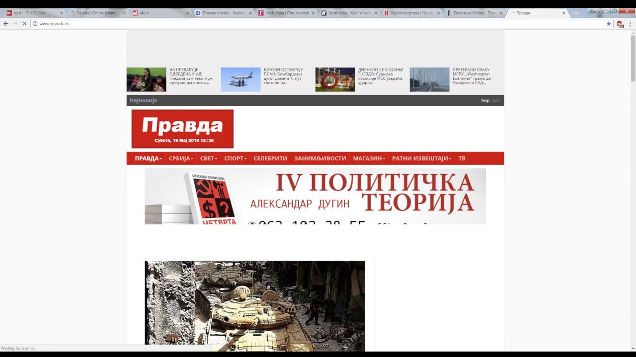 jalandhar web stranice za upoznavanje