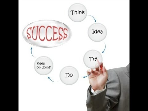 Opportunity to Invest in Biz-find: Online Sales Leads Directory