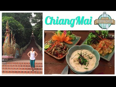 best-places-to-stay,-eat-and-see-in-chiang-mai-thailand