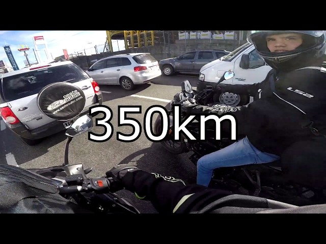 Observaciones Diarias #60 - STUPID ANGRY PEOPLE VS BIKERS - ROAD RAGE