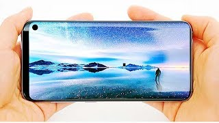 Samsung Galaxy S10 is coming to DESTROY the iPhone Xs