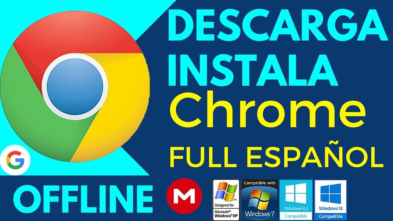 descargar photoshop cs6 full español gratis softonic