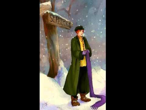 Anastasia voyage dans le temps male version youtube - Anastasia voyage dans le temps ...