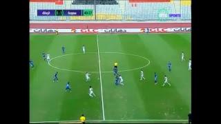 مشاهدة مباراة الأهلي والمصري البورسعيدي «بث مباشر»