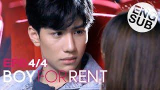 eng-sub-boy-for-rent-ผู้ชายให้เช่า-ep-6-4-4