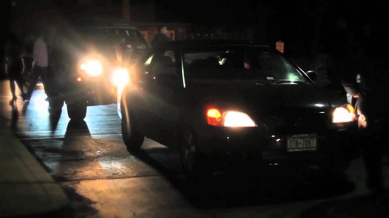 royal parking valet slideshow video valet parking night club royal parking valet slideshow video valet parking night club long island ny suffolk nassau