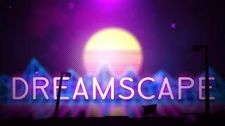 DREAMSCAPE | GameJam Winner Interview