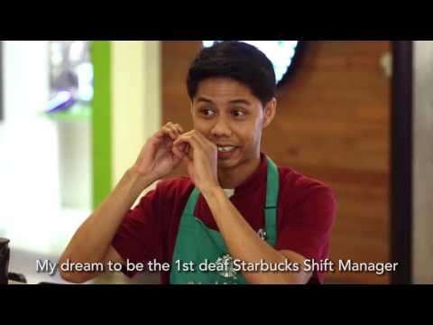 Starbucks Malaysia Official Signing Store