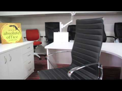 eames high back duration 029 absolute office interiors 156 views absolute office interiors