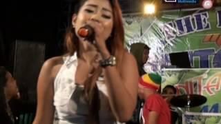 Kecocos Beling Anita Nada - Live Jatiseeng Matabiru Pro.mp3