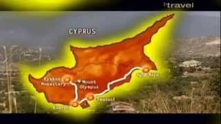 Что посмотреть на Кипре. Купить недвижимость на Кипре(, 2014-04-06T21:02:41.000Z)