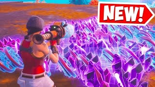 FORTNITE SAVE THE WORLD DUPLICATION GLITCH *NEW* *WORKING* *NOT CLICKBAIT*