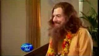 American Idol Finale - The Love Guru