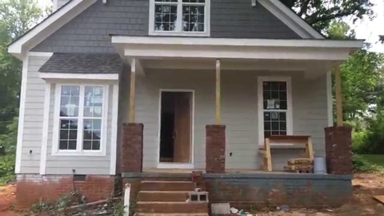Flipping charlotte flip this house flipping houses for Is it easy to flip houses
