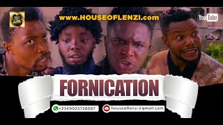 FORNICATION (Xploit Comedy)