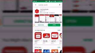 how to monetize youtube channel on mobile nepali worldtube 2018