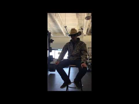 country-boy-song-remix-video