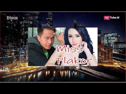 Putri Juby Bongkar Hubungan Asmaranya dengan Delon, Mantan Suami Yeslin Wang Part 1A - HPS 01/11 Mp3