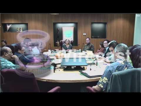 Board Meeting 12-15-16