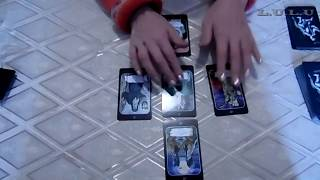 Гадание на картах Таро расклад на любовь(Гадание на картах Таро расклад на любовь Логин Skype fadnata1., 2014-12-30T09:32:59.000Z)