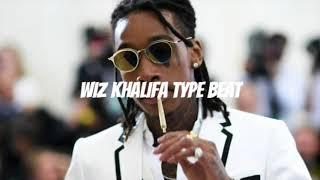 [FREE] Wiz Khalifa Type Beat | Rolling Papers 2| Juicy J Wiz Khalifa Type Instrumental |