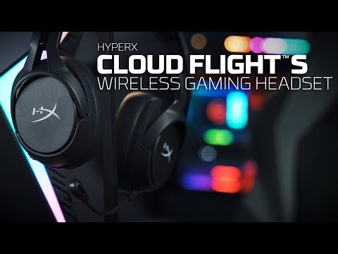 cloud-flight-s-–-wireless-gaming-headset-for-ps4-and-pc